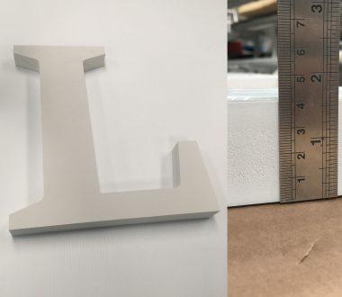 Thick foam sheets | Product tags | admedium